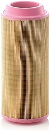 Original Mann Filter Luftfilter C 15 300 Für Nutzfahrzeuge Auto