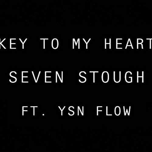 Seven Stough feat. YSN Flow