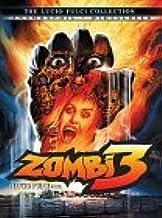 Zombi 3 [USA] [DVD]