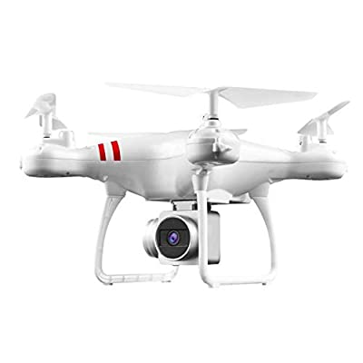 Chen0-super Drone HD Camera 1080P FPV Quad Copter Aerial Photographing Drone Gravity Sensor RC Drone Altitude Hold WIFI Image by Chen0-super
