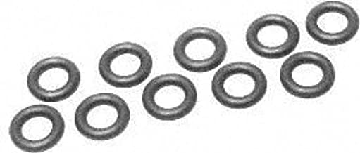 Motorcraft CM4717 Injector Seal Kit