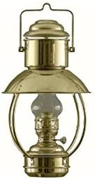 Weems Plath DHR Electric Lamp Trawler Free shipping New Ranking TOP17