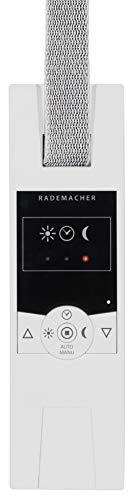 Rademacher -  RolloTron Standard