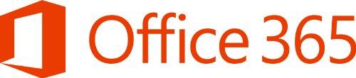 Microsoft Office 365 Home Premium - Suites de programas (ENG, Windows 7 Home Basic, Windows 7 Home Basic x64, Windows 7 Home Premium, Windows 7 Home Premium x64, , Mac OS X 10.10 Yosemite, Mac OS X 10.6 Snow Leopard, Mac OS X 10.7 Lion, Mac OS X 10.8 Mountain Lion)