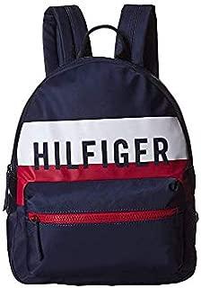 Tommy Hilfiger Women's Keys Backpack