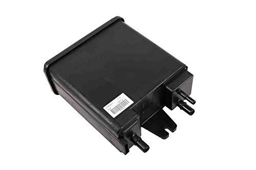 GM Genuine Parts 22963841 Vapor Canister