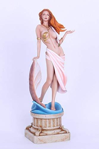 Fantasy Figur Gallery Greek Myth Aphrodite 1/6 Scale Resin Statue