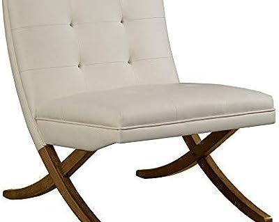 Amazon.com: Hebel Home Atrium Chair | Model CCNTCHR - 326 ...