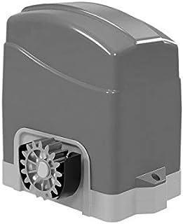 Motor Inteligente Wi-Fi Para Portões Deslizantes Alexa e Google Izzy Trino 300 - Agl 220V