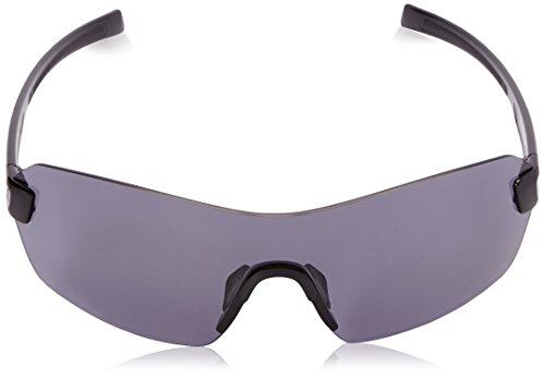 Antagonista Expresión estómago  adidas Arriba A422 6055 Shield Sunglasses- Buy Online in El Salvador at  elsalvador.desertcart.com. ProductId : 16785335.