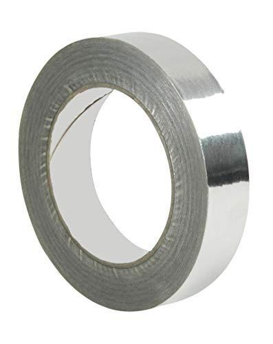 MacGreen® Alu-Abdichtklebeband für Doppelstegplatten (50 m)