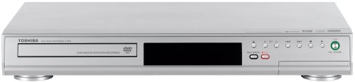 Lowest Price! Toshiba D-RW2 DVD Player/Recorder