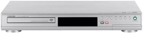 Lowest Price! Toshiba D-RW2 DVD Player/Recorder