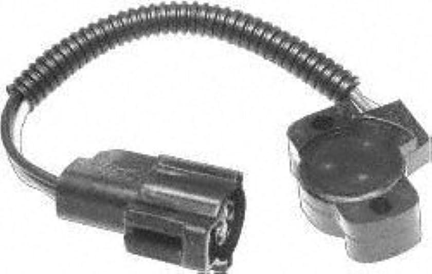 Motorcraft DY779 Throttle Position Sensor