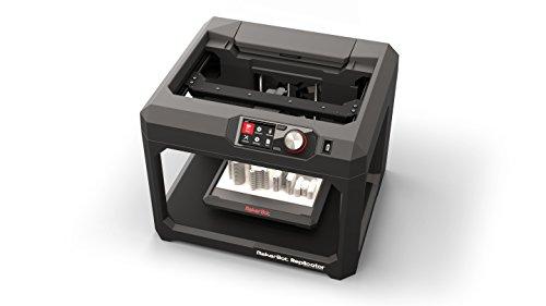 MakerBot – Replicator (5th Generation) - 4