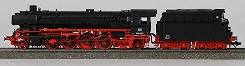 Märklin 37925 Güterzug-Dampflok BR 042 DB, Ep. IV, Sound