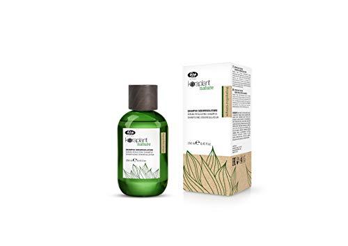 Keraplant Nature Shampoo seboregolatore