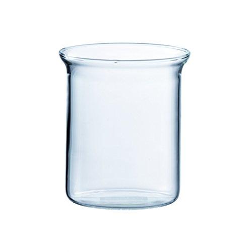 Spare Beaker Bodum Ersatzbecher, Borosilikatglas–0.2l.