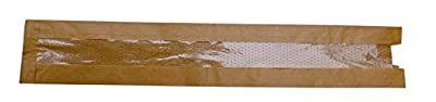 "1000 x French Stick Bread Bag. Large Baguette Bag. 100 60 x 610 mm (4"" x 6"" x 24"") by Advance Bunzl Ltd"