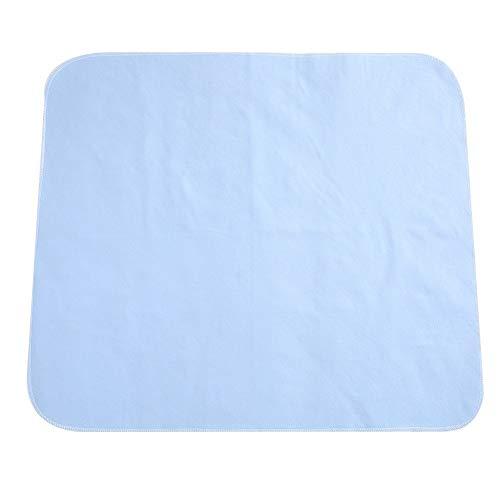 Incontinence Bedpad herbruikbaar wasbaar waterdichte incontinentie matrassen voor kinderen volwassenen