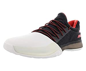 adidas Men's Basketball Harden Vol.1 Shoes