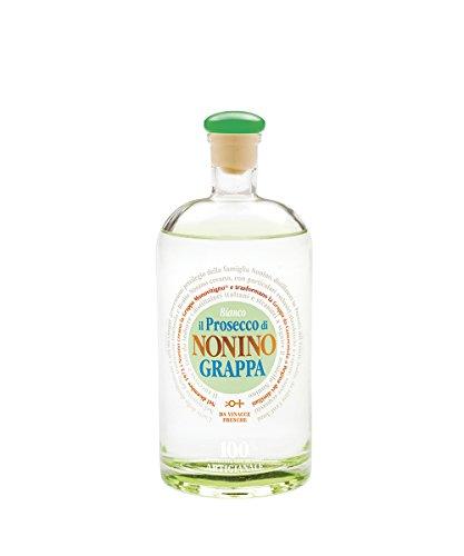 Nonino - Grappa Monovitigno il Prosecco Bianco 38% - 0,7l