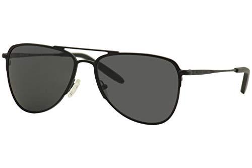 Gafas graduadas Michael Kors MK 1049 120287 Matte Negro As Proto