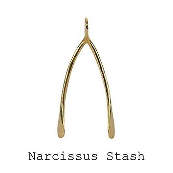 Narcissus Stash