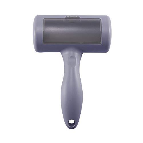 Bürste zur Entfernung von Tierhaaren, Epilierer für Kleidung, Mantelbürste, Haarentfernungsgerät für...