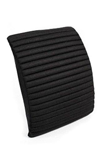 Airgo® Aktiv-Rückenkissen Comfort Reha Therapie Fitness Rückenschmerzen