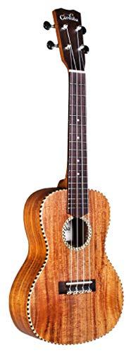 Cordoba 25C Exotic Acacia Concert Ukulele
