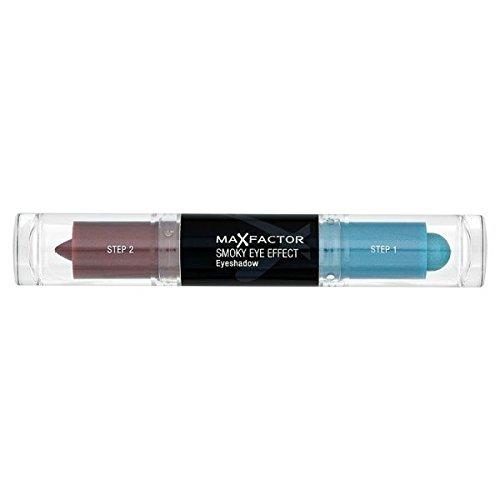 Max Factor Smoky Eye Effect Oogschaduw Indigo Mist 4