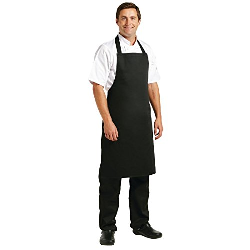 Kochschürze Grillschürze Schürze Latzschürze Küchenschürze ***HAMMER PREIS***