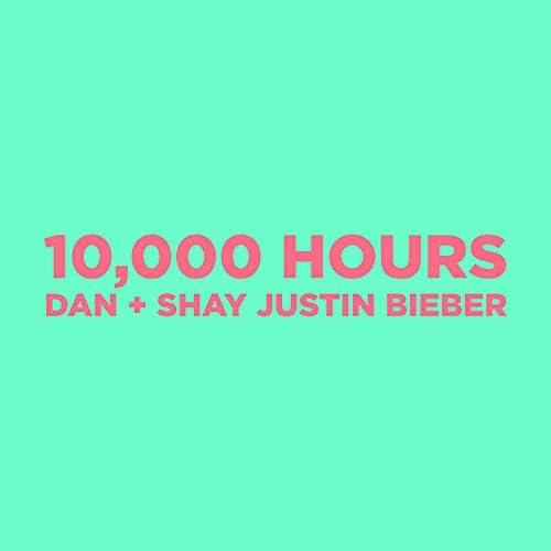 Dan + Shay & Justin Bieber