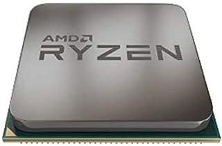AMD Ryzen 3 3300X バルク版 Wraith Stealth cooler 付き ブリスターパックに封緘なし 3.8GHz 4コア / 8スレッド 65W 100-100000159MPK 一年保証 [並行輸入品]