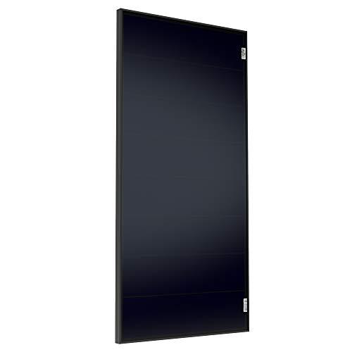 Panneau solaire Offgridtec 155W 12V