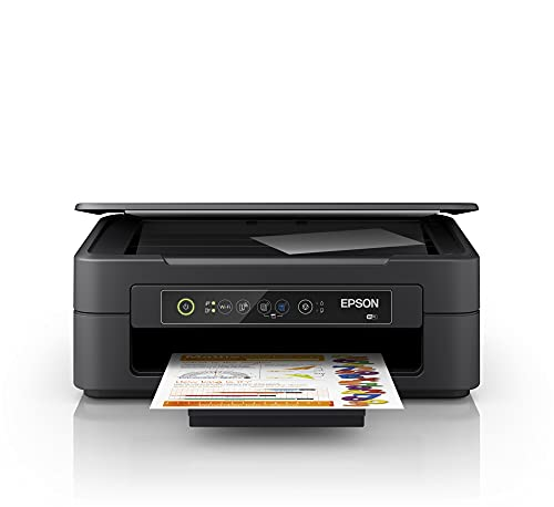 Epson Expression Home XP-2150...