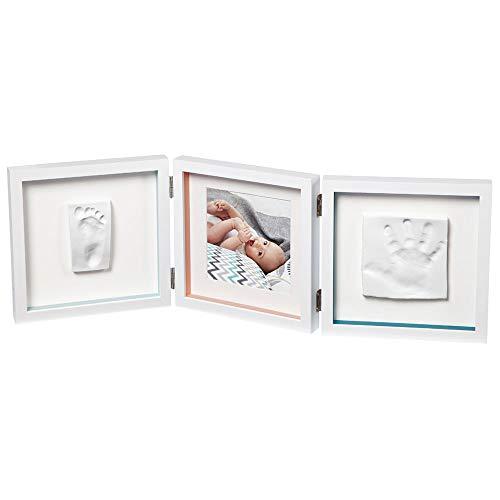 Baby Art 3601096400 Empreinte Bébé
