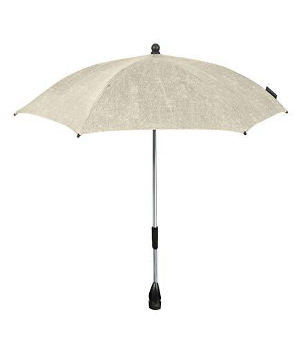 Bébé Confort parasol, color nomad sand