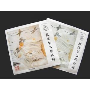 Professional Dunhuang Erhu Strings