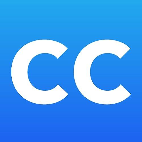 CamCard Lite (Business Card Reader)