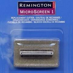 Remington RBL 4080 Klingenblock für MicroScreen 1 Herrenrasierer