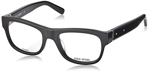 Tom Ford Lentes Oftalmicos marca Bobbi Brown