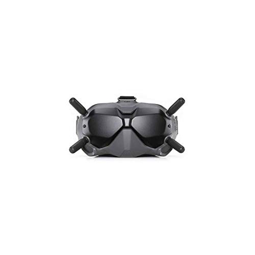 DJI Goggles Occhiali VR FPV