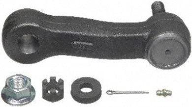 03-19 SAVANA 2500 K6534 98CH06223 BOXI Front Idler Arm For 02-06 ESCALADE 02-06 AVALANCHE 1500//03-19 EXPRESS 96-06 SILVERADO 1500//00-06 SUBURBAN 1500 /& TAHOE