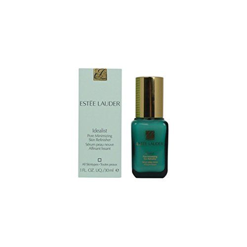 Estee Lauder - IDEALIST pore minimizer 30 ml skin refinisher