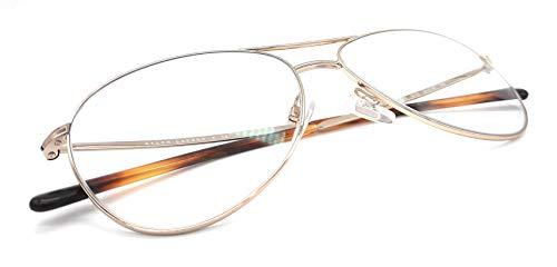 Gafas de marca Polo Ralph Laurent sin graduación con protección para pantallas de ordenador, móviles y contra la luz azul nociva. Essilor. Kit Óptica Iborra