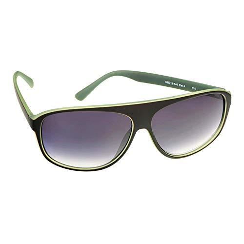 s.Oliver Red Label Herren Sonnenbrille mit UV-400 Schutz 63-12-140-98722, Farbe:Farbe 2