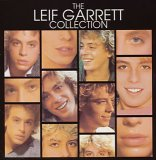 Leif Garrett Collection,the