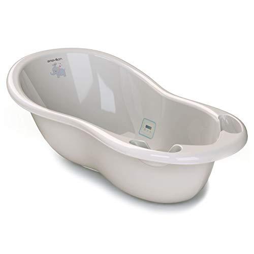 BABYLON bañeras para bebes Shuttle - Bañera para...
